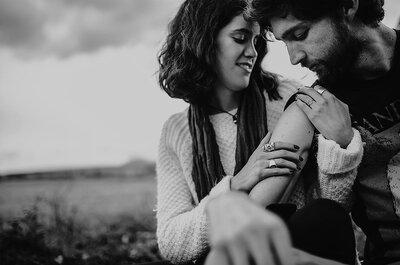 Cómo hacer que tu relación mejore después de una mala racha