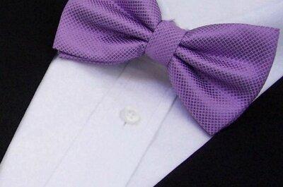 Accessoirisez votre tenue de marié avec label-cravate