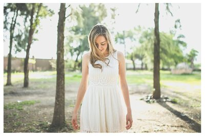 7 cosas que todas las novias olvidan cuando eligen a sus damas de boda