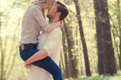 Der letzte Schliff: Runden Sie Ihr Hochzeitsdesign mit einem Paarshooting ab!
