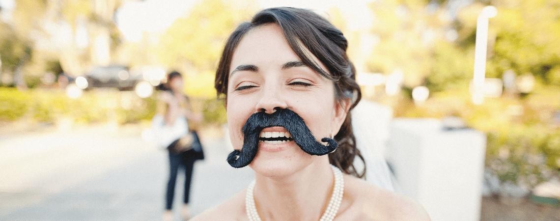 Cinco pasos para organizar una despedida de soltera inolvidable