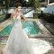 Robe de mariée Miss Kelly 2012