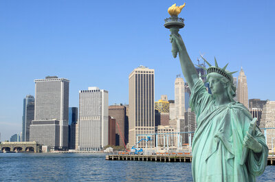 E tu dove andresti in viaggio di nozze? 10 travel blogger rispondono