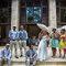 La fotografía artística le dará un toque único y muy distintivo a tu boda