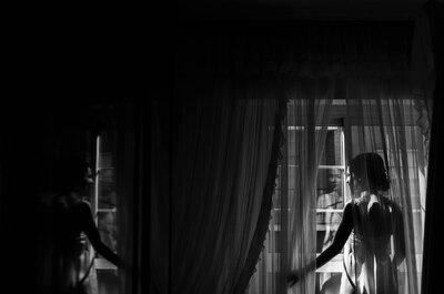Sergio Gallegos: profesionalidad y calidad para el reportaje de vuestra boda