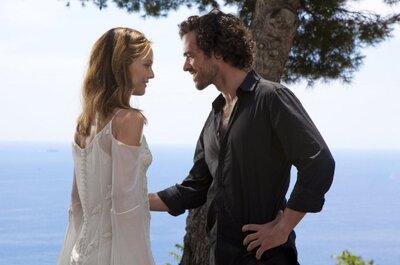Top 10 des mariages les plus chaotiques du cinéma