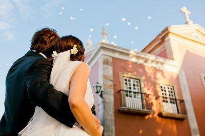 Hippe Traumhochzeit 2015: Weiter gehts mit der Hochzeitsplanung in der Domstadt!