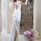 Robe de mariée Oksana Mukha 2014, modèle Norin
