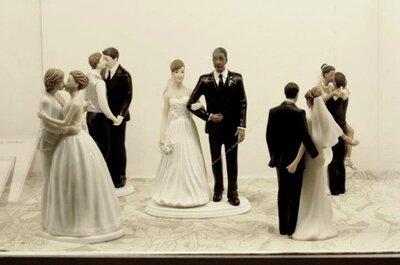 Cérémonie symbolique pour votre mariage : Kosmic DAY