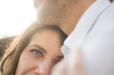 Nueve situaciones que solo entenderás si llevas muchos años con tu pareja