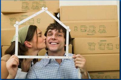 Ristrutturiamo casa! Il nostro esperto consiglia