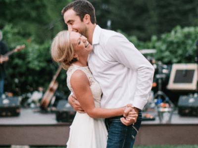 Por qué deberías hacer en tu boda lo que se te antoje: 7 razones básicas