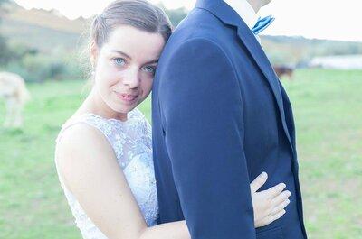 O amor: 13 curiosidades que vos deixarão de queixo caído!