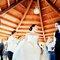 Il ballo degli sposi - Silvia Taddei Only Wedding