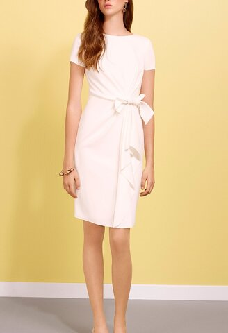 Choose one of these fab 50 outfits and be the best dressed wedding guest