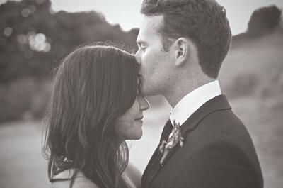 Mariage civil : les 7 questions que vous vous posez sûrement !