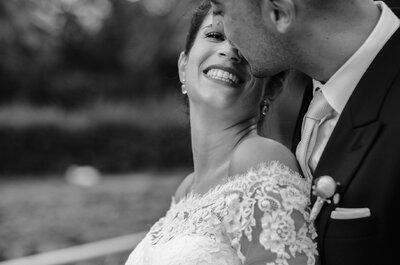 Imastudio: mais de 1000 histórias de amor contadas!