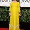 Natalie Portman de Prada.