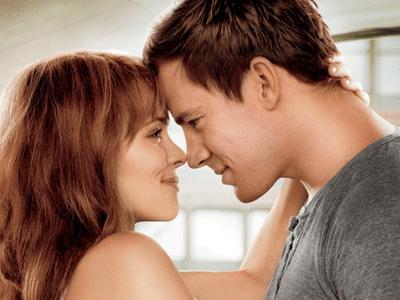 Corre cámara: las 25 películas más románticas que no te puedes perder
