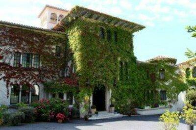 Mariage au Pays Basque : 6 lieux typiques