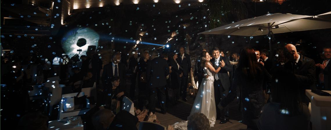 Questione di feeling… con il fotografo del tuo matrimonio