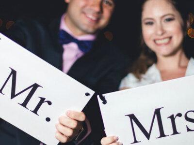 ¿Cómo elegir el estilo de mi matrimonio? ¡Ocho claves para conseguir la temática ideal!