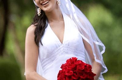 Kalendarium Targów Ślubnych 2013