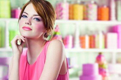 Los mejores tips para un maquillaje express