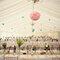 Decoración de bodas 2013 - Fotos: Green Wedding Shoes