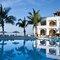 Plaza Pelícanos Beach Resort