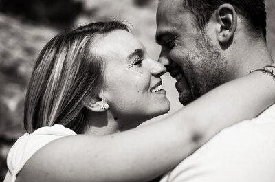 Les 10 ingrédients indispensables pour que votre couple soit au top !