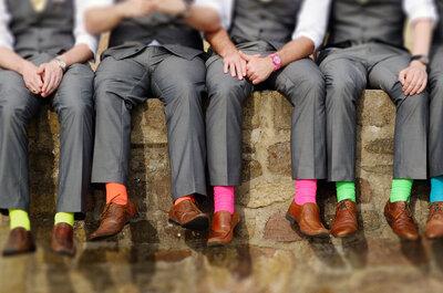 Savoir-faire et créativité : 2 qualités que ces wedding planners mettent à votre disposition