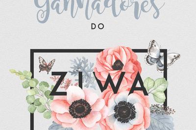 Hoje é o último dia para votar no ZIWA 2017: Não deixe de participar!
