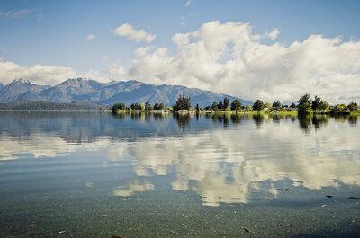 Luna de miel en Nueva Zelanda: descubre los secretos de las islas que enamoran