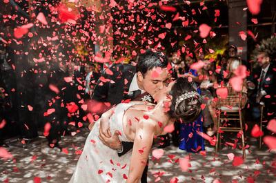 O amor está em ações: 10 pequenos gestos que demonstram MUITO amor!