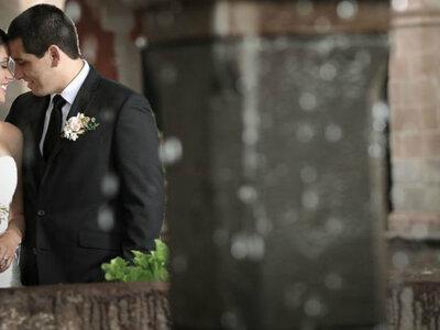 ¿Cómo terminar con las inseguridades antes de la boda? ¡Los consejos de los expertos!