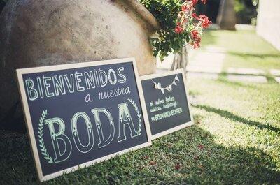 ¿Por qué contratar a una wedding planner para tu boda? ¡Las respuestas definitivas!