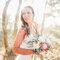 Bohemic Wedding: uma inspiração de casamento para noivas actuais!