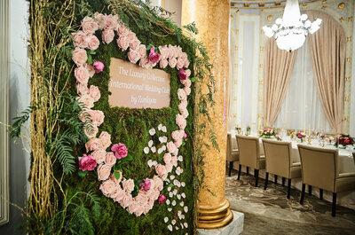 International Wedding Club by Zankyou : Direction San Sebastian !