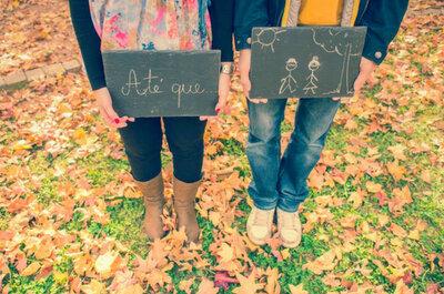 Tudo o que o seu namorado pensa de si (mas nunca iria confessar): cuidado com a última!