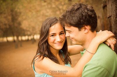 #MartesDeBodas: Imperdibles para comenzar a organizar una boda