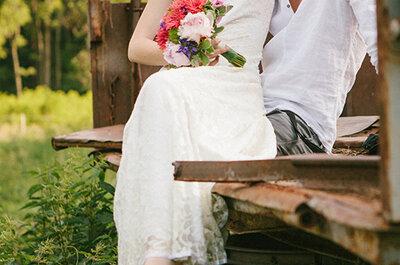 8 Tipps wie Sie die Eifersucht in der Ehe in den Griff bekommen