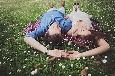 7 aspectos fundamentais em que não podem falhar ao organizarem o vosso casamento!