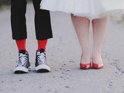 I blog di matrimonio più belli d'Italia: tante ispirazioni a portata di click!