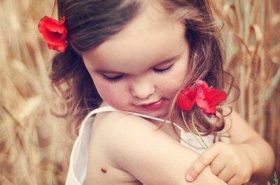 Tips básicos para entretener a los niños en una boda