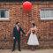 Para que reflejes lo mejor de tu boda, apuesta por unas fotos en donde se magnifique el color