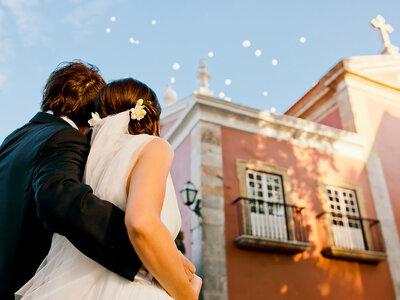 28 realidades que os casais descobrem quando vão morar juntos