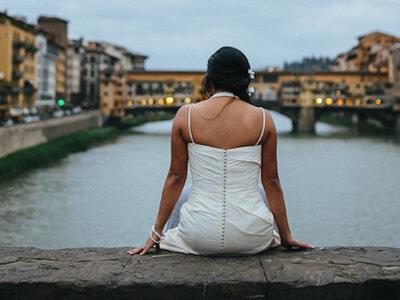20 cose che solo le donne introverse possono capire