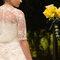 Idee e proposte per matrimonio in giallo