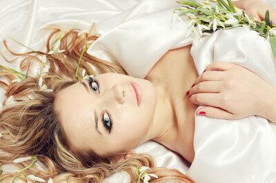 Mitos y realidades sobre el maquillaje de día y de noche